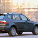 Themes BMW X3 by timz