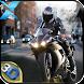Highway Stunt Bike Racing 3D by XtremeBit GameStudio