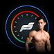 JY Fitness Timer by Alphapod