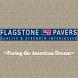 Flagstone Pavers by EidAPPLab
