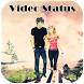 Video Status-Lyrical Video by artis apps
