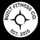 Built Fitness Company by BH App Development Ltd