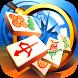 Mahjong Secrets by DikobrazGames