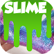 How To Make Slime Easily by Darwindroid