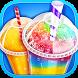 Summer Slushy Maker – Crazy Kids Food Making Games by Kids Crazy Games Media