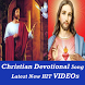 Christian Devotional Songs App by Master Super Apps