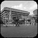 Birmingham weather widget by Widget Studio