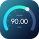 Internet Speed Test for Android by Intro Maker Studio