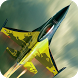 F18 War Wings: Jet Fighter Airplanes Air Combat 3D by XnXGames