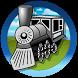 Waterford Suir Valley Railway by James Tubbritt