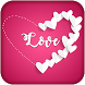 Romantic Messages For Whatsapp