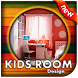 120 Kids Room Design Ideas by AntMedia