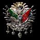 Osmanlı Devleti by Bildirbana Community