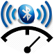 Bluetooth Signal Meter by NeoFrontier Technologies