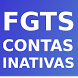 FGTS Contas Inativas by Innovative Works Systems