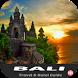 Bali Travel & Hotel Guide by Mars n Moon