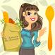 Recetas de Cocina by TecnoTematic
