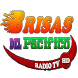 BRISAS DEL PACIFICO by Redperuhosting.com - Erick H.Z.