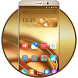 Luxury for Huawei Mate8 by Excellent launcher