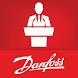 Danfoss Drives Forum 2016 by HELLOCROWD (PTY) LTD