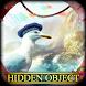 Hidden Object - Ocean Dreams by Hidden Object World