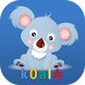 Koala by The Bigger Applications