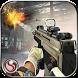 Modern Counter Terrorist Survival Battleground by The Game Storm Studios