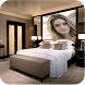 Bedroom Photo Frames by iKrish Labs