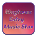Ringtones Entry Music Star by Entertainment's world