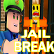 Guide Jail Break Roblox by GuideGamePro