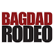 Bagdad Rodéo Official by Sincube