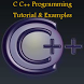 C++ Tutorial by TheUrsa