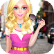 Celebrity Fashion - Star Salon by iProm Games