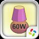 Puissance, énergie électrique by eduMedia