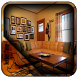 Cozy Living Room Decor Ideas by Nether Swap