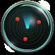 Ghost Detector - Real Radar Prank by Knowledge Quiz Games
