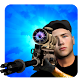 Frontline Army Sniper Shooter by TheAppMedia