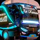 Skin Bus Simulator Indonesia HD by Next AppStudio