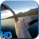 Flying Pelican live wallpaper by CharlyK LWP