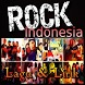 Lagu Rock Indonesia by AXL Erjayana Dev