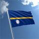 National Anthem of Nauru by Clima Tech