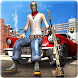 Gangsters Vegas Crime City by crushiz