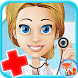 Family Doctor Office Clinic by g4u