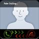 Fake Call Prank by Temosoft