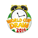 WorldCup2014 by Banpot Srihawong