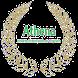 Athena English by Namviet Telecom Ltd