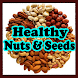 Healthy Nuts-Seeds