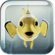 Aquarium Fish Live Wallpaper by Dominika Magic Wallpaper