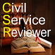 Civil Service Reviewer by Jaydwin T. Labiano and Clarizel C. Quiseng