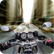 Highway Rider Traffic 2 by Fun Games Free 2016